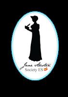 Jane Austen Society España