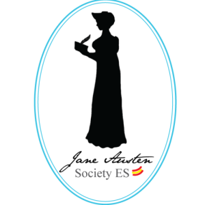 cropped-jases-logo-blanco-sin-fondo-png.png