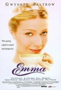Emma-984897930-large