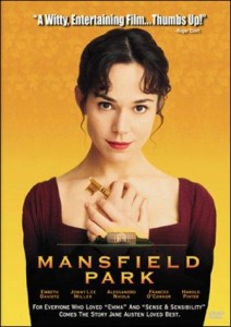 Mansfield_Park-177622307-large