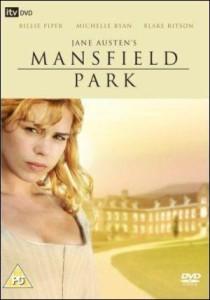 Mansfield_Park_TV-290981708-large
