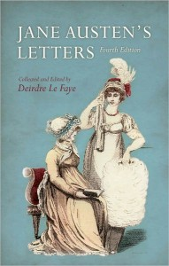 jane-austens-letters-4th-edition-2011