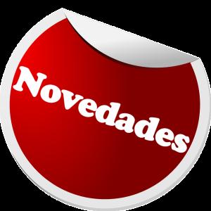 icono_novedad