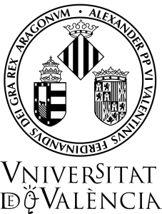 universitat_valencia_logo1